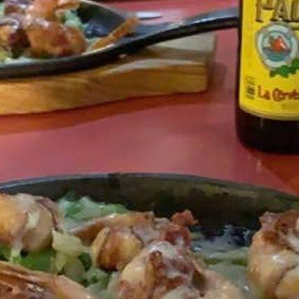 LaCosta Mexican Restaurant