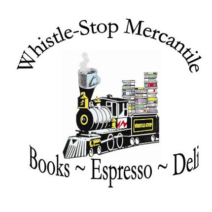 Whistle-Stop Mercantile