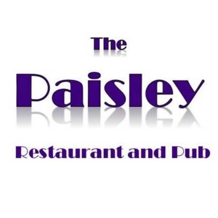 Paisley Restaurant & Bar